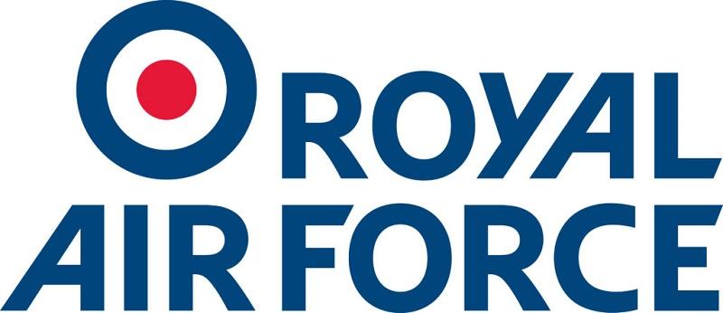 Inspiring STEM Careers In The Royal Air Force (RAF)