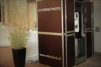 borne selfie rennes cabine