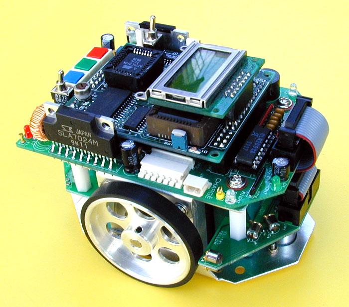 https://i1.wp.com/www.robotstorehk.com/micromouse/images/AIRAT2_2.jpg
