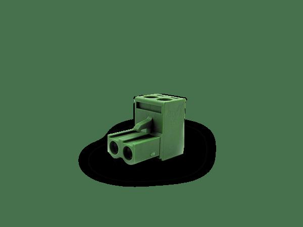robomow robotplæneklipper områdestik