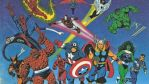 The '80s Marvel Super Heroes RPG Was Class 5000 Awesome
