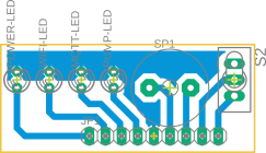 pcb_front_panel