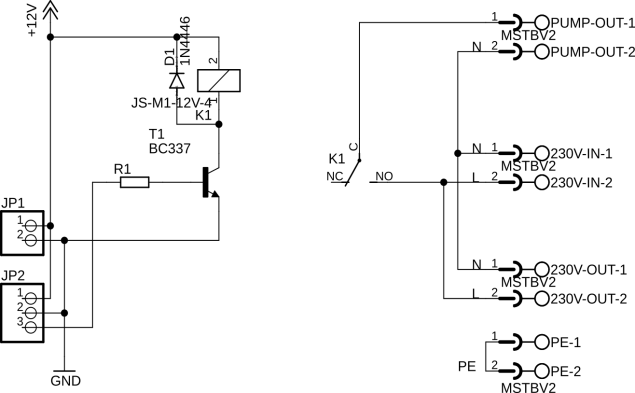 schematic_power_board