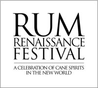 Rum Renaissance Festival - a celebration of cane spirits in the new world