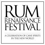 Rum Renaissance Festival Hotel Deadline