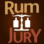 The Rum Jury