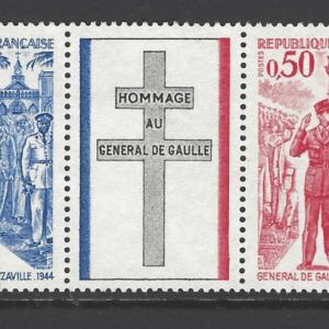 France SG 1937a