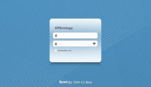 DSM_login