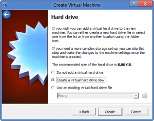 create_new_vm_step03