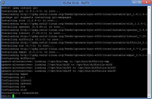 ipkg_install_git