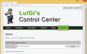 LG-HomBot-update-webserver-1