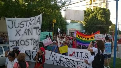 Cuatro años de impunidad: El crimen de la mujer trans que nunca tuvo justicia