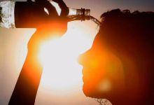 Calor de locos: Así estará el clima en Roca el fin de semana