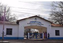 Coronavirus: hay 17 nuevos positivos en la ciudad y 33 pacientes recibieron el alta