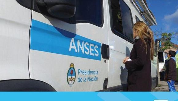 Atención vecinos: ANSES atenderá en el Punto Digital de Barrio Nuevo