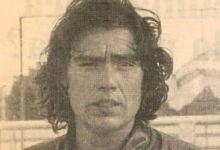 """El dolor por la muerte de Marcelo """"Chelo"""" Vega recorre las redes sociales de Roca"""