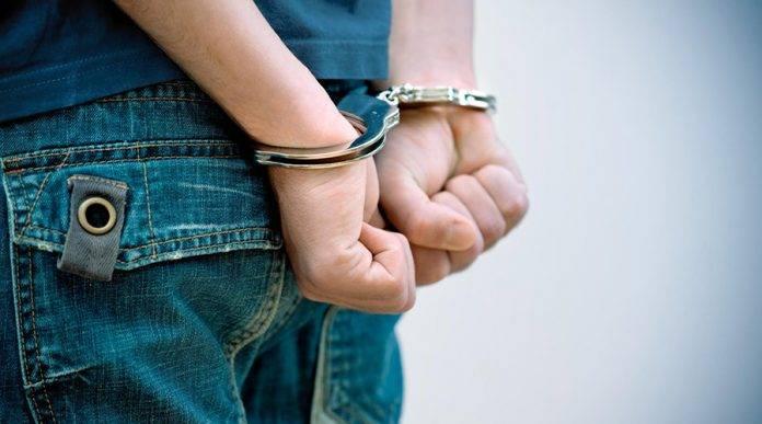 Fueron detenidos por violencia de género en Roca y Río Colorado