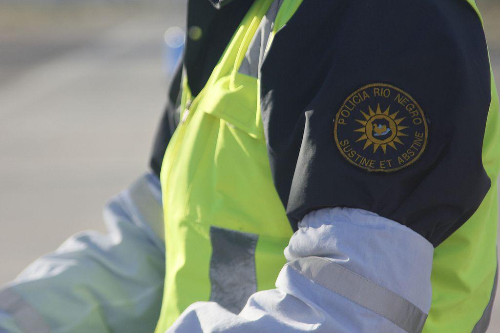 El Municipio en jaque por contratar personal de seguridad no habilitado