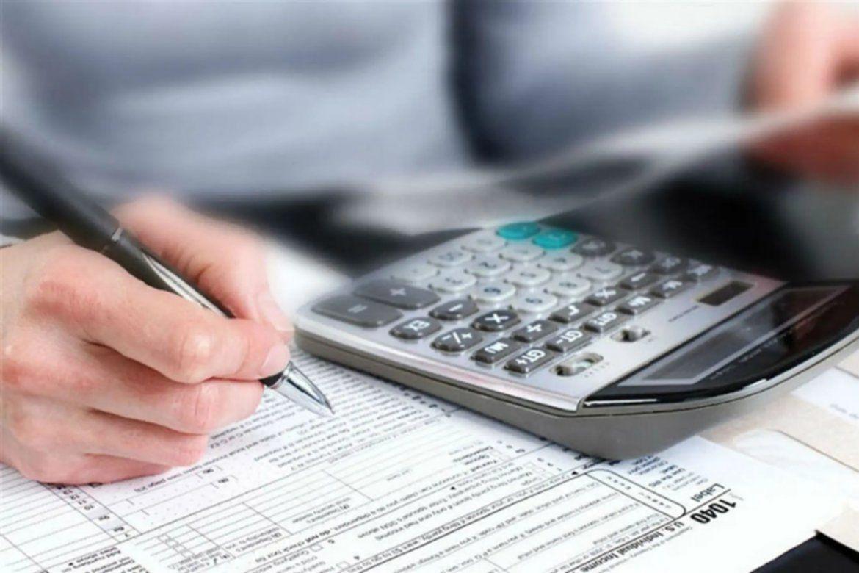 El 63% de los rionegrinos dejarían de pagar ganancias