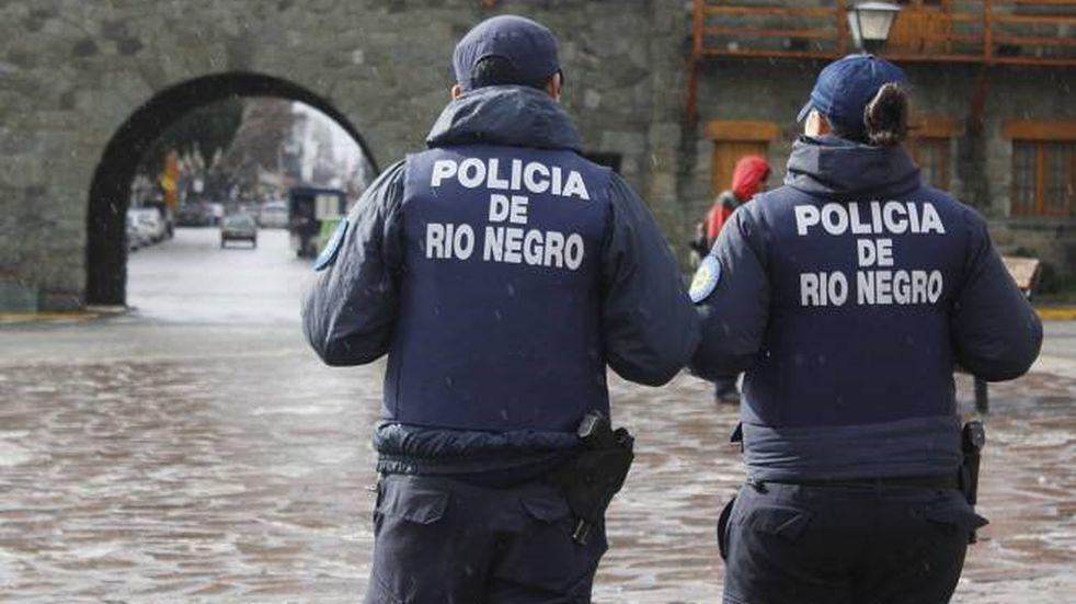 La ola delictiva arrastró más de 23 millones de pesos a manos de delincuentes