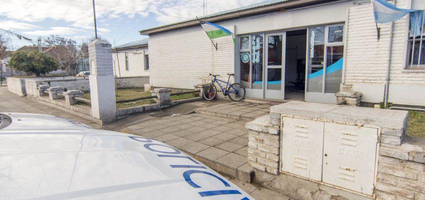 Javier Videla: Convocan a una movilización y acampe afuera de la Comisaría 21