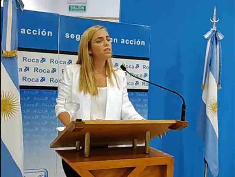 Apertura de sesiones en el Concejo Deliberante: Seguí en vivo el discurso de Soria