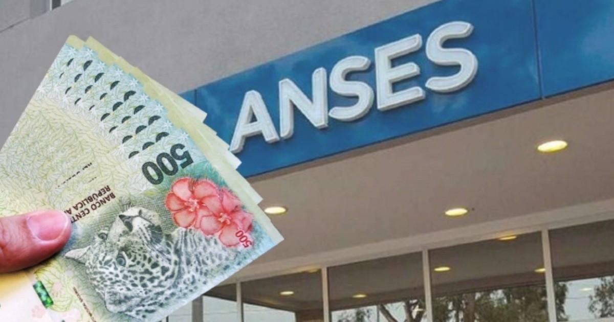 AUH Anses: Con combinaciones, ¿cuánto cobro en marzo 2021?