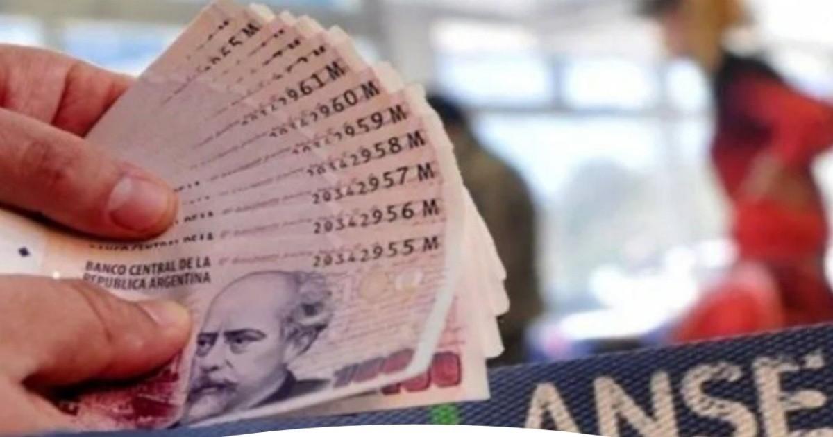 Última semana para actualizar información en Anses y poder cobrar 12.636 pesos
