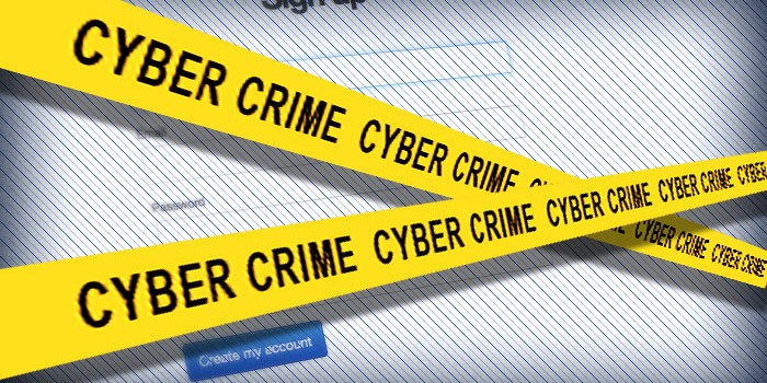 CYBERTHREAT REAL-TIME MAP | La mappa del crimine informatico in tempo reale 107