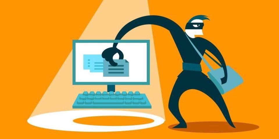 Come difendersi da virus e malware gratis. Ecco la lista dei migliori antivirus e antimalware free 109