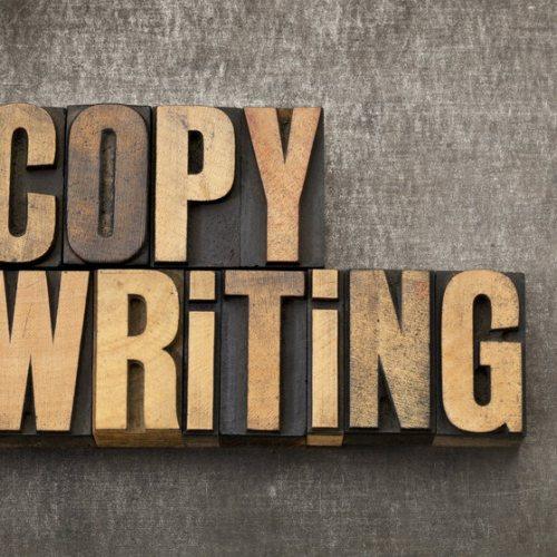 Servizio di SEO Copywriting - Scrittura di testi e articoli originali ottimizzati per il web 4