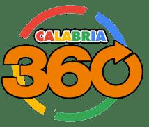 virtual tour , calabria, calabria 360, realtà virtuale, realizzazione virtual tour in Calabria, progetto Calabria 360