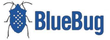 Bluebugging, Bluesnarfing, Hack, Smartphone, Tablet,