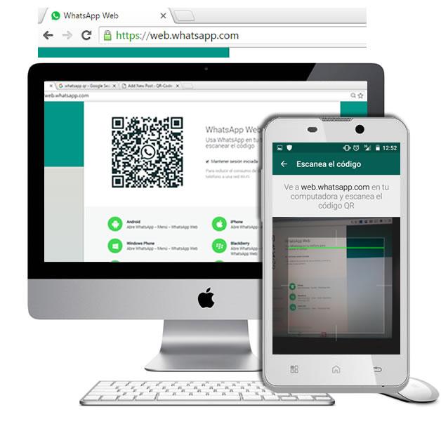 mandare messaggi WhastApp multipli a tutti i contatti da pc, WHATSENDER, WhastApp multipli, WhastApp