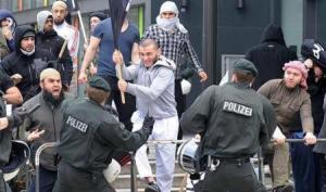german-migration-2