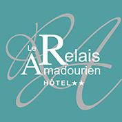 Relais Amadourien