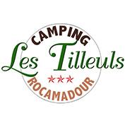 Camping Les Tilleuls Rocamadour