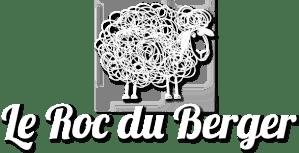 Roc du berger Auberge à Rocamadour