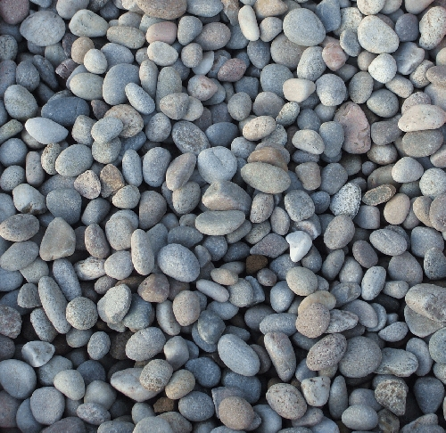 Where Buy River Rocks Bulk