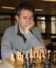 Hubert Schuh