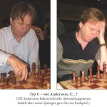 GM Ulf Andersson