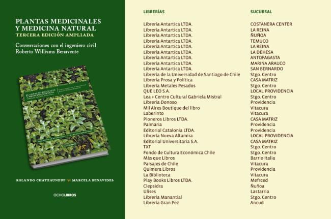 Ventas_plantas_medicinales