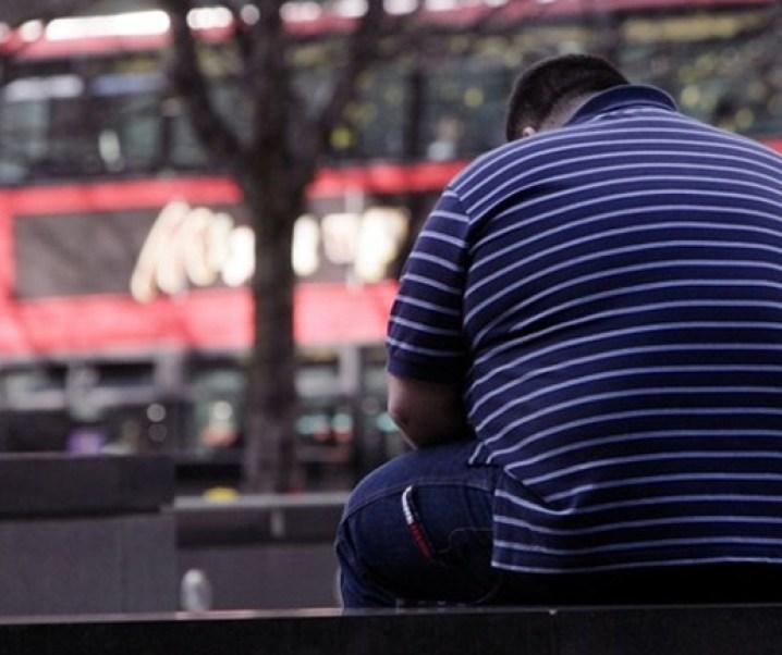 Inquietudes sobre los altos y crecientes niveles de sobrepeso y obesidad en Chile