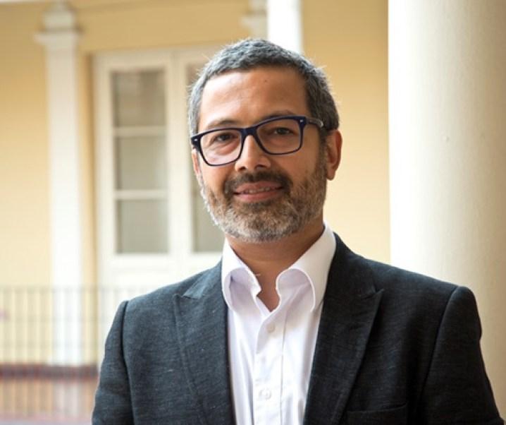 Extraña y discutible renuncia pedida al Director del Museo Histórico Nacional
