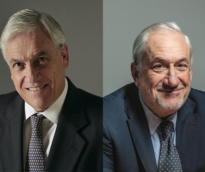 Han surgido recientemente interesantes temas en torno a la proposición del Presidente Piñera de designar a su hermano Pablo como Embajador de Chile en Argentina