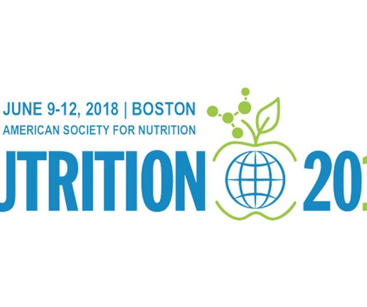 Reunión Anual de la Sociedad Americana de Nutrición aporta valiosa información sobre alimentación y salud