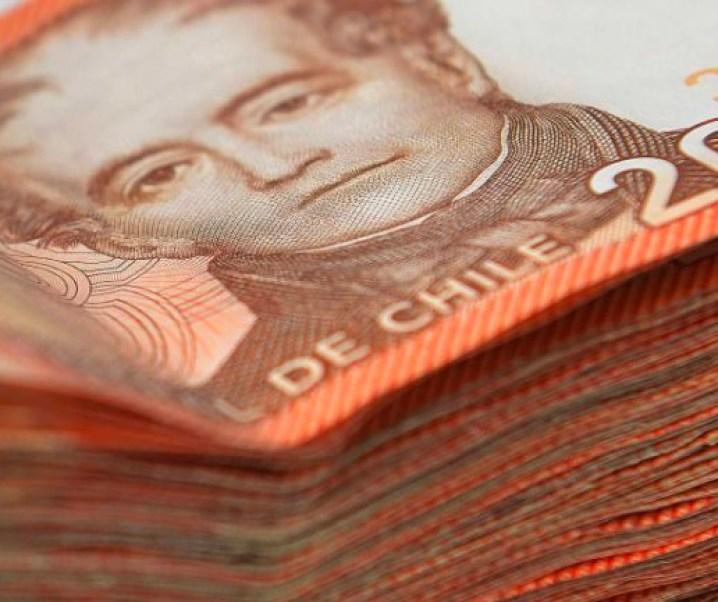 Se requiere un financiamiento fiscal durante la crisis del Covid-19 en 2020