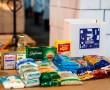 La dieta mediterránea, características y beneficios. Conveniencia para Chile