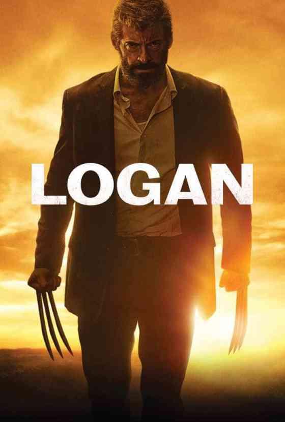 logan best sci fi movies