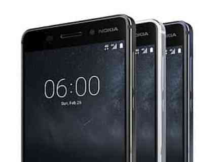 nokia_6_amazon_registrations_august_23_sale_small_1500004349410.jpg